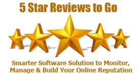 5-starreviewstogo.com